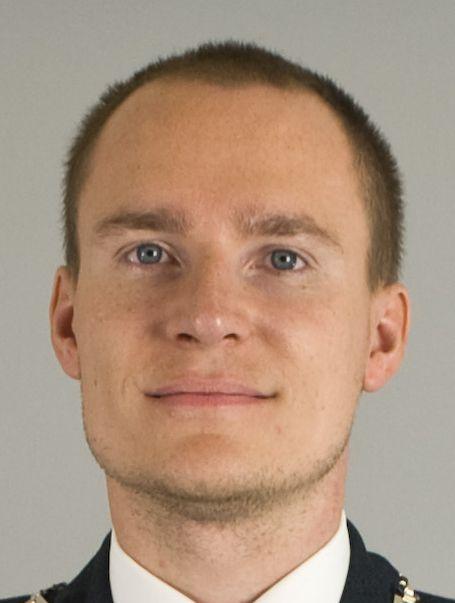 Jiří Dušek